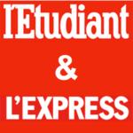 classement-ecoles-commerce-2010-letudiant-lespress