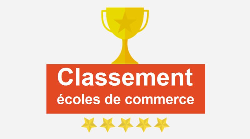 classement-ecoles-commerce