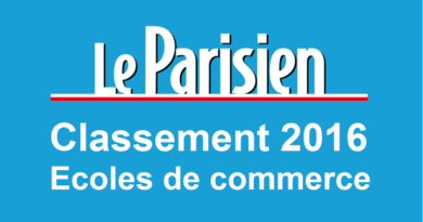 classement-ecoles-commerce-le-parisien-2016