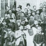 promo-hec-1881