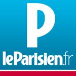 classement-2010-le-parisien