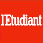 classement-ecoles-commerce-2005-letudiant