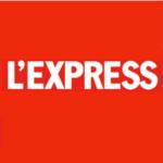 classement-ecoles-commerce-2005-lexpress