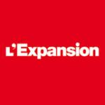classement-ecoles-commerce-expansion-2005