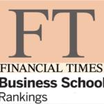 classement-ecoles-commerce-financial-times-2005