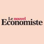 classement-ecoles-commerce-nouvel-economiste-2005