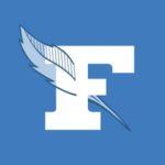 classement_ecoles_commerce_figaro_2010