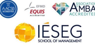 ieseg-triple-accreditation
