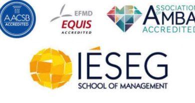 ieseg-triple-accreditation
