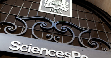 SciencesPo-ecole-management-innovation-business-school