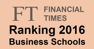 classement-ecoles-commerce-FT-2016