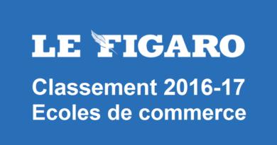 classement-ecoles-commerce-le-figaro-2016-2017