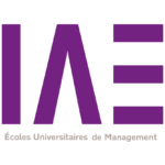iae-vs-ecole-commerce