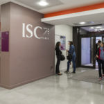 isc-aacsb