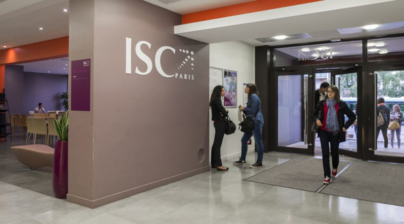 isc-business-school-aacsb