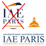 iae-paris-sorbonne-BS