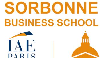 sorbonne-business-school-bs-iae-paris