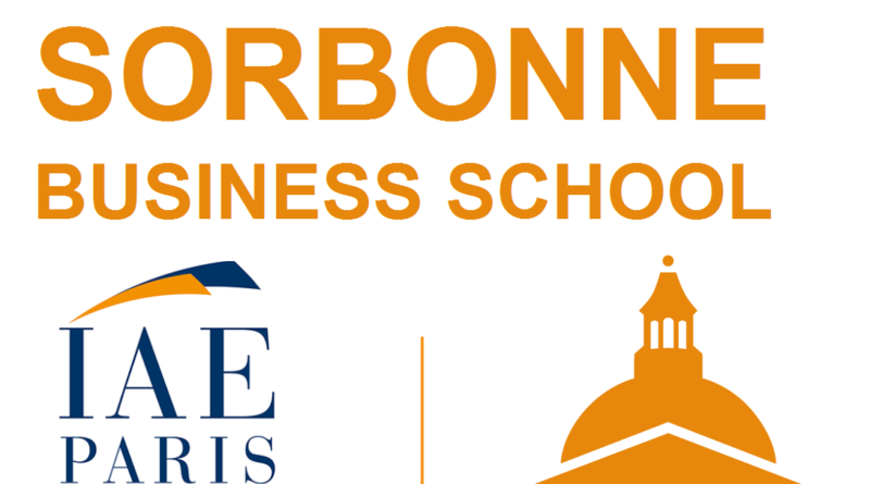 sorbonne-business-school-bs-iae-paris