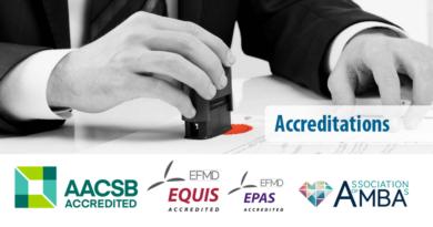 accreditations-ecoles-de-commerce-AACSB-EQUIS-EPAS-AMBA-