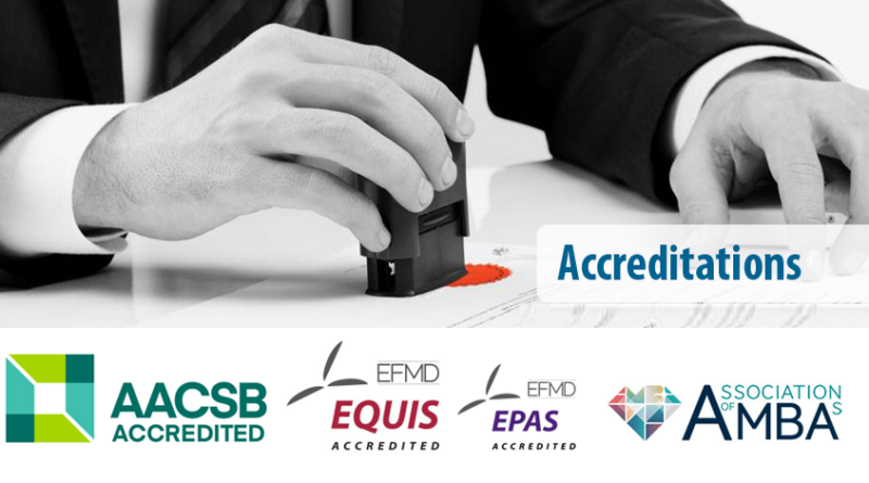 accreditations-ecoles-de-commerce-AACSB-EQUIS-EPAS-AMBA-