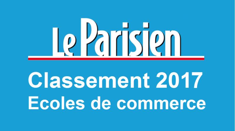 classement-ecoles-commerce-le-parisien-2017