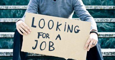 Ecoles de commerce = emploi assuré ? Et si le vrai classement des écoles c'était l'emploi…