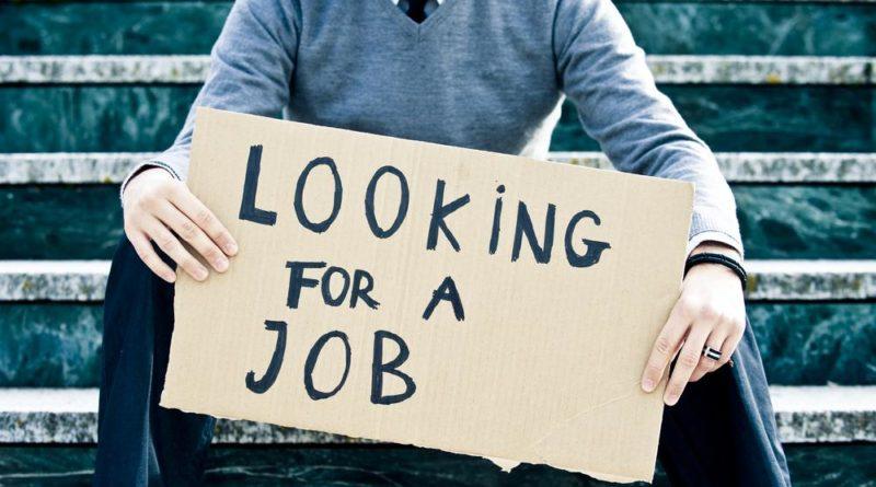 Ecoles de commerce   emploi assuré   Et si le vrai classement des écoles  c était l emploi… 3e607eb36064