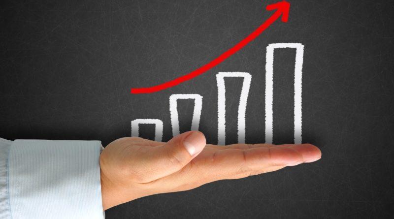 progression classement ecoles de commerce