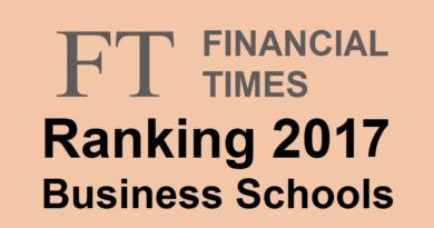 classement-ecoles-commerce-FT-2017