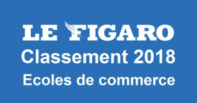 classement-ecoles-commerce-le-figaro-2018