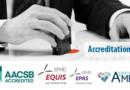 Accréditations des écoles en 2018 : EQUIS, AACSB, AMBA, EPAS ?