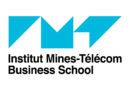 Telecom Ecole de Management devient Institut Mines-Telecom Business School
