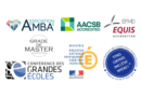 Indicateurs de qualité : labels officiels et accréditations internationales