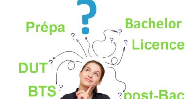 Ecole de commerce : après bac, prépa ou bac+2/3 ? & quels concours ?