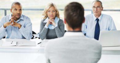 Comment préparer son entretien oral en école de commerce (et le réussir) !
