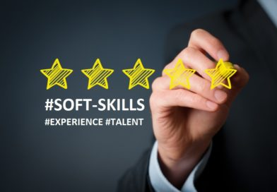 Premier emploi : les compétences plus que les connaissances