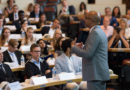 L'INSEAD lance son Master in Management