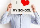 Comment choisir la meilleure école de commerce ?