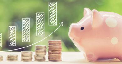 Budget serré : comment financer son école de commerce ?