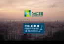 PSB décroche l'accréditation AACSB