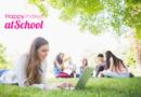 Classement écoles de commerce sur la satisfaction des étudiants