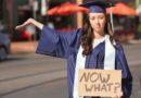 Les étudiants inquiets face à l'annulation des concours 2020