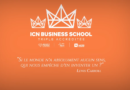 L'ICN BS décroche AACSB et devient triple accréditée